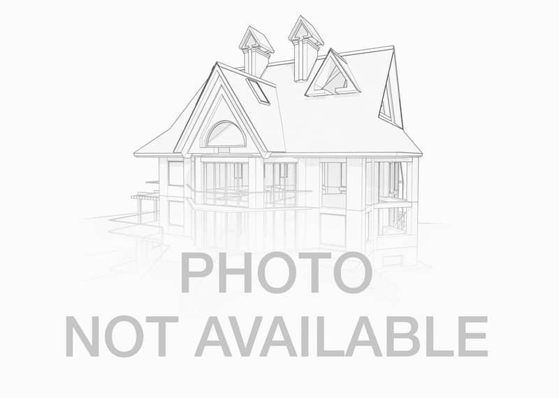 505 Jefferson Dr, Palmyra, VA - USA (photo 3)