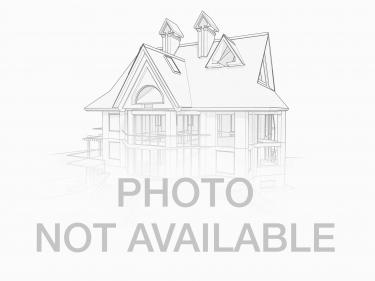 Fine Madison Heights Va Real Estate And Homes For Sale Download Free Architecture Designs Meptaeticmadebymaigaardcom